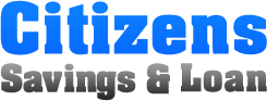 Citizens Savings & Loan